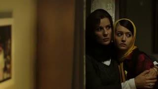 نخستین تیزر فیلم سرکوب +دانلود کامل