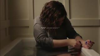 میکس  فیلم 13 دلیل برای اینکه (خودکشی هانا)