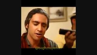 تقدیم ب دخملام*-*..ننه ام^^..خواهرم:))..شوعرام :/