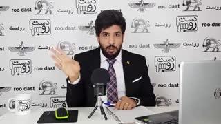 سناریو نابودی لیبی توسط آمریکا برای ایران_رودست 189