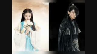 بچه هااا لی جونگی قراره در قسمت سوم سریال هتل دلونا بازی کنهههه