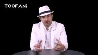 75 اشتباه سرمایه گذاران در املاک و مستغلات -قسمت چهارم