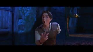 دانلود انیمیشن شاهزاده ربوده شده