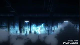 AMV Anime Toaru Kagaku No Railgun S - Helsey Colors ♪ میکس فوق العاده از انیمه ریلگان اس