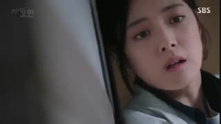 قسمت دوم سریال کره ای Doctor John + زیرنویس آنلاین
