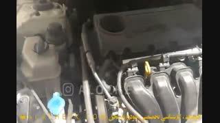 چگونگی تشخیص کارکرد واقعی خودرو بدون استفاده از دستگاه دیاگ؟!!
