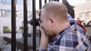 لنز 14 سینمایی سامیانگ/اجاره لنزهای عکاسی و فیلمبرداری
