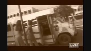 موزیک ویدیو منصور به نام انتظار - Mansour - Entezar (HD) .Exclusive