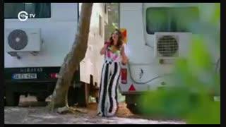 سریال عطر عشق قسمت ۳۸ دوبله فارسی