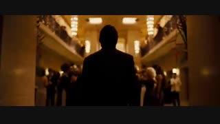 فیلم The Dark Knight Rises 2012+دانلود
