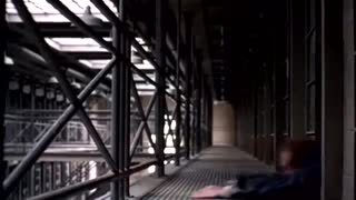 فیلم The Shawshank Redemption 1994+دانلود
