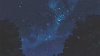 -[Star Shopping[Lil peep-