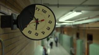 فیلم November Criminals 2017+دانلود