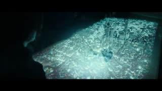 فیلم The Hunger Games Mockingjay Part 2 2015+دانلود