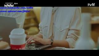قسمت چهارم سریال زیبای www با زیرنویس فارسی چسبیده