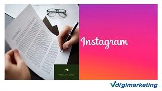 نمونه تیزر تبلیغاتی مناسب برای کمپین ویدیویی تبلیغات در اینستاگرام