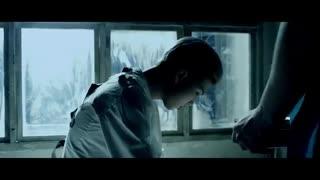 موزیک ویدیو joke از RM