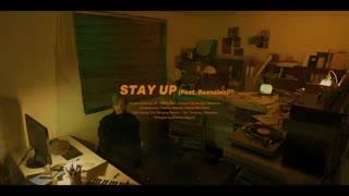 """موزیک ویدیو رسمی مینی آلبوم جدید بکهیون اکسو به نام BAEKHYUN The 1st Mini Album """"City Lights"""" Sounds Room"""