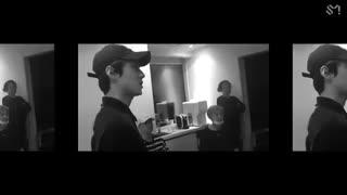 دانلود موزیک ویدیو جدید و دیدنی سچان اکسو EXO-SC (Just us 2) Feat. Gaeko (سچان نام زیرگروه جدید اکسو با حضور چانیول و سهون)