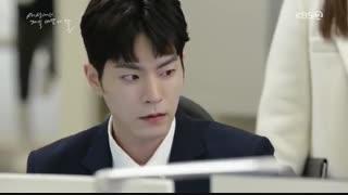 سریال کره ای مادر من قسمت 5 و 6