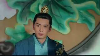 سریال چینی خداحافظ پرنسس من (Good Bye My Princess)2019 قسمت چهل و دو با زیرنویس فارسی آنلاین با بازی Chen Xingxu