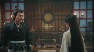 سریال چینی افسانه ی ققنوس Legend of the Phoenix) 2019) قسمت هفدهم با زیرنویس فارسی آنلاین