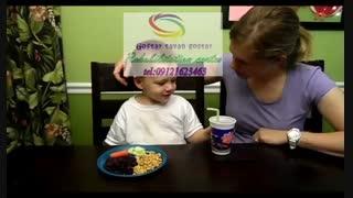 کاردرمانی ذهنی | کاردرمانی ذهنی کودکان | کلینیک کاردرمانی توان گستر البرز 09121623463