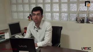 دانلود پکیج آموزش طراحی و توسعه وب مقدماتی و پیشرفته