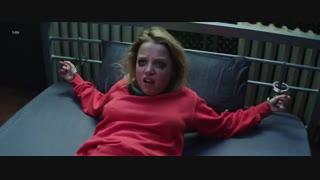 فیلم ربودن استلا - Kidnapping Stella 2019 با زیرنویس فارسی