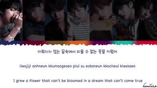 -[Fake Love[BTS-