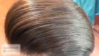 کراتینه مو آقایان 09126074167