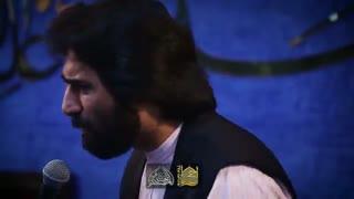 ماجرای شفا یافتن دوقلو ها در حرم امام رضا علیه السلام