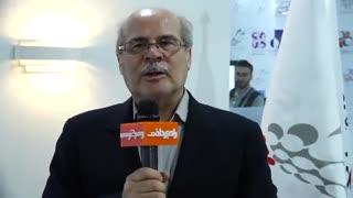 علی حکیم جوادی از اقدامات اخیر بهسازان فردا میگوید
