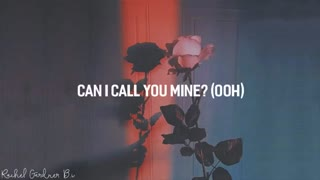 The Chainsmokers_ Bebe Rexha - Call You Mine