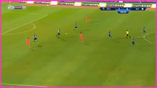 خلاصه بازی اینتر 1 (6) - پاریسن ژرمن 1 (5) (اینترنشنال چمپیونز کاپ)