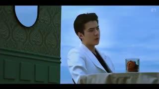 موزیک ویدیو Closer to you از EXO SC با زیرنویس فارسی