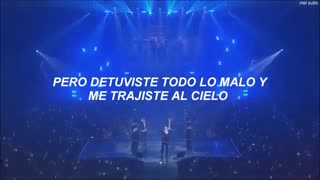 bts x army ... best of me fmv