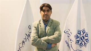 دغدغههای رضا الفتنسب در راستای  ورود دولت به عرصه استارتاپی