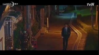 قسمت ششم سریال کره ای Hotel del Luna + زیرنویس آنلاین