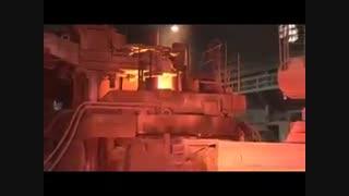 سهامداران فولاد نطنز | ذوب اهن نطنز |  فولاد نطنز