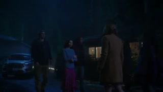 دانلود سریال فانتزی هیجانی پری دریایی Siren- فصل 2 قسمت 15 - با زیرنویس چسبیده