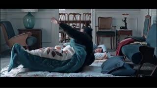 دانلود فیلم سینمایی کلمبوس
