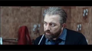 دانلود فیلم کلمبوس با کیفیت BluRay 1080p