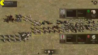 Field of Glory Empires trailer tehrancdshop.com