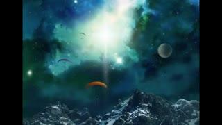 BT ALin-اکنکار سوگماد ورود به جهان های تحتانی وجهان های اسرار آمیز