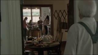 The Walking Dead (مردگان متحرک ) فصل2قسمت 5 (با دوبله پارسی)