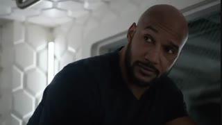 دانلود سریال فانتزی هیجانی ماموران شیلد Agents of S.H.I.E.L.D  -فصل 6 قسمت 11 - با زیرنویس چسبیده
