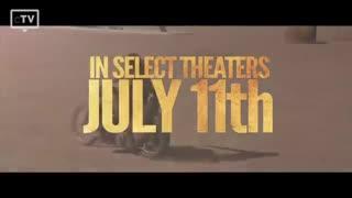 TOP 5: Jason Momoa Movies