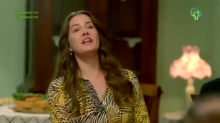 دانلود قسمت 3 سریال عشق تجملاتی دوبله فارسی