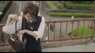 میکس فیلم ژاپنی دوستان یک هفته ای one week friends